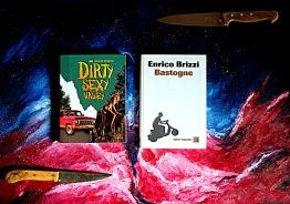 Libri brutti, sporchi e cattivi. Seconda parte