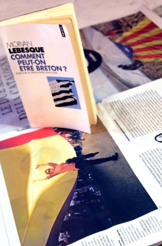 Comment peut-on être Breton?